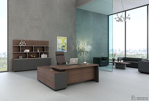 如何判断板式办公家具的质量?