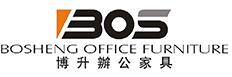 广西中高端办公家具