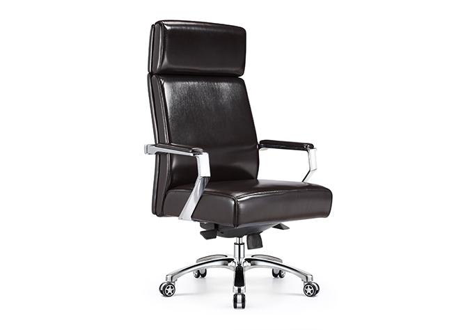 总裁办公椅